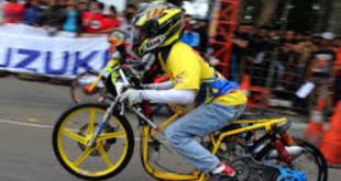 افضل العاب سباق الدرجات Bike Racing 2018